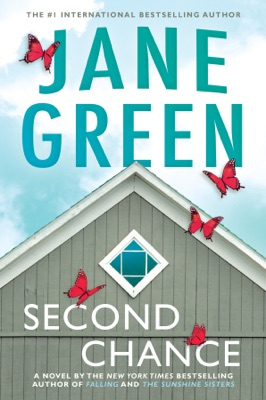 Second Chance - Jane Green pdf download
