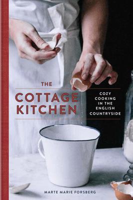 The Cottage Kitchen - Marte Marie Forsberg
