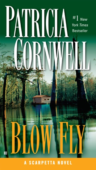 Blow Fly - Patricia Cornwell pdf download