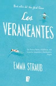 Los veraneantes - Emma Straub pdf download