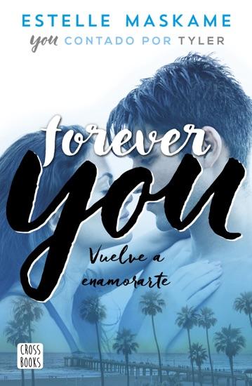 Forever You by Estelle Maskame pdf download
