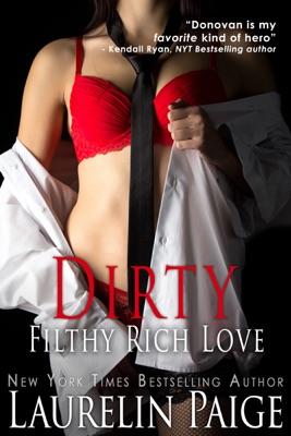 Dirty Filthy Rich Love - Laurelin Paige pdf download