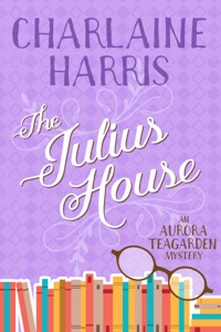 The Julius House - Charlaine Harris pdf download