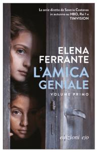 L'amica geniale - Elena Ferrante pdf download