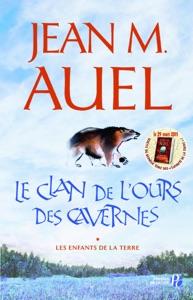 Le Clan de l'ours des cavernes - Jean M. Auel pdf download
