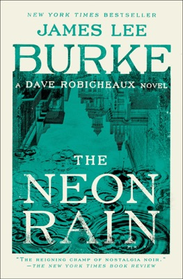 The Neon Rain - James Lee Burke pdf download