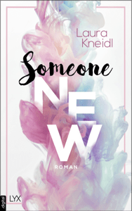 Someone New - Laura Kneidl pdf download