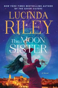 The Moon Sister - Lucinda Riley pdf download