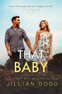 That Baby - Jillian Dodd pdf download