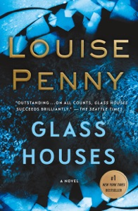 Glass Houses - Louise Penny pdf download