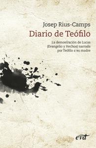 Diario de Teófilo - Josep Rius Camps pdf download