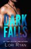 Lori Ryan & D. Falls - Dark Falls  artwork