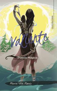 Valiente - María Vila Rebolo pdf download