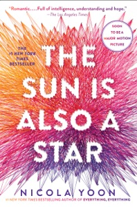 The Sun Is Also a Star - Nicola Yoon pdf download