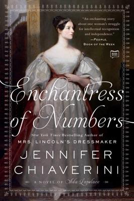Enchantress of Numbers - Jennifer Chiaverini pdf download