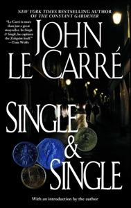Single & Single - John le Carré pdf download