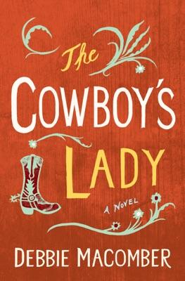 The Cowboy's Lady - Debbie Macomber pdf download