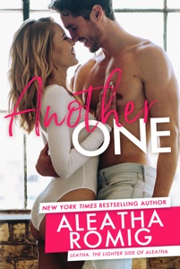 Another One - Aleatha Romig pdf download