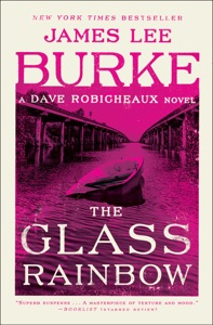 The Glass Rainbow - James Lee Burke pdf download