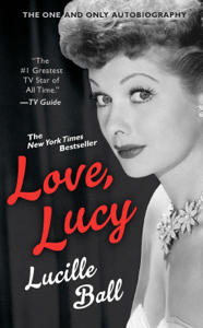 Love, Lucy - Lucille Ball pdf download