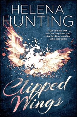 Clipped Wings - Helena Hunting pdf download