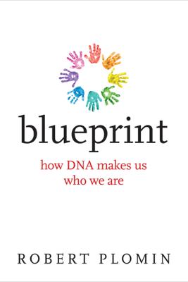 Blueprint - Robert Plomin