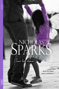 Tous les deux - Nicholas Sparks pdf download