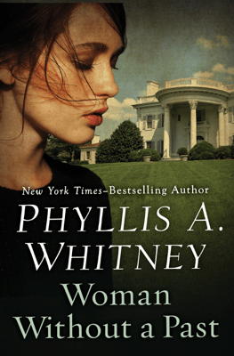 Woman Without a Past - Phyllis A. Whitney pdf download