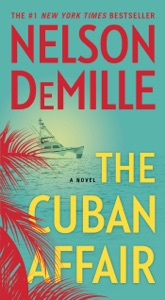 The Cuban Affair - Nelson DeMille pdf download