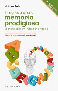 Il segreto di una memoria prodigiosa - Matteo Salvo pdf download