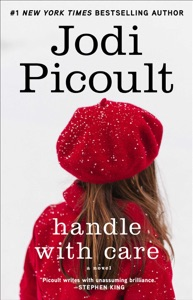 Handle with Care - Jodi Picoult pdf download