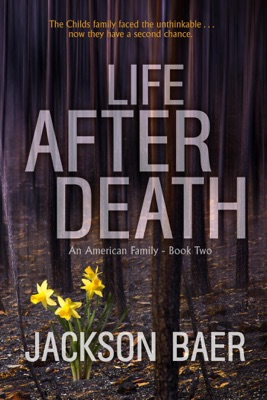 Life after Death - Jackson Baer pdf download
