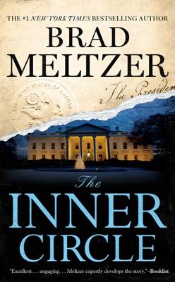 The Inner Circle - Brad Meltzer pdf download