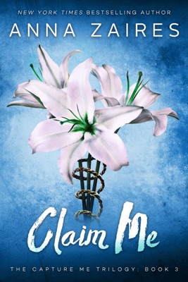 Claim Me - Anna Zaires pdf download