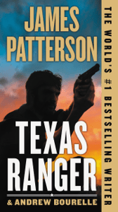 Texas Ranger - James Patterson pdf download