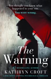 The Warning - Kathryn Croft pdf download