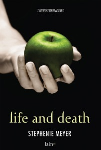 Life and Death - Stephenie Meyer pdf download