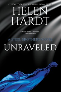 Unraveled - Helen Hardt pdf download