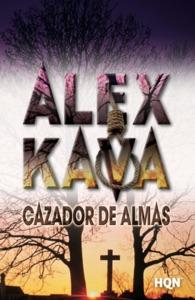 Cazador de almas - Alex Kava pdf download
