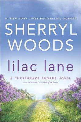 Lilac Lane - Sherryl Woods pdf download