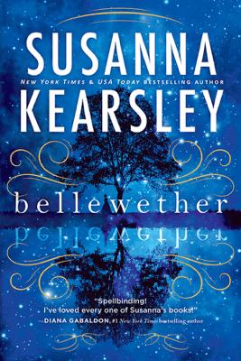 Bellewether - Susanna Kearsley pdf download