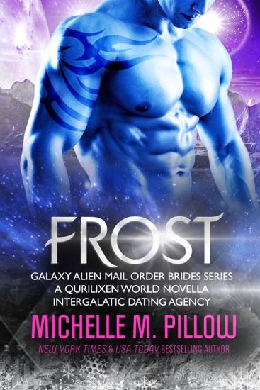 Frost: A Qurilixen World Novella - Michelle M. Pillow pdf download