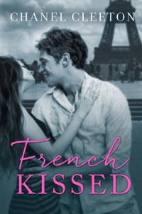 French Kissed - Chanel Cleeton pdf download