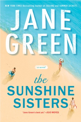 The Sunshine Sisters - Jane Green pdf download