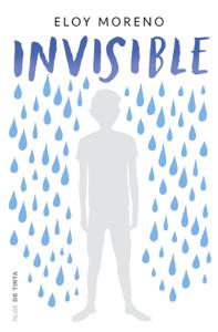 Invisible - Eloy Moreno pdf download