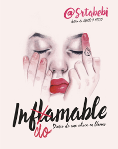 Indomable - @SrtaBebi pdf download