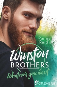 Winston Brothers - Penny Reid pdf download