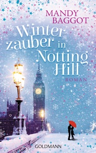 Winterzauber in Notting Hill - Mandy Baggot pdf download