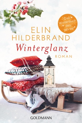 Winterglanz - Elin Hilderbrand pdf download
