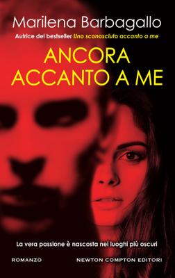 Ancora accanto a me - Marilena Barbagallo pdf download